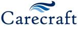 Carecraft, Inc.