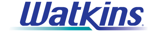 Watkins Manufacturing Corporation