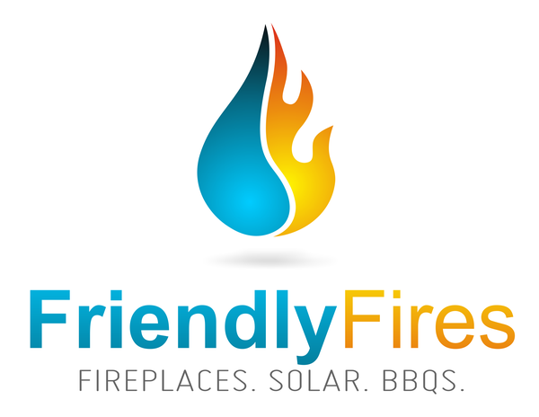 Friendly Fires, Inc.
