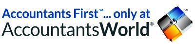 AccountantsWorld