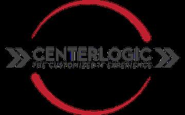 Centerlogic