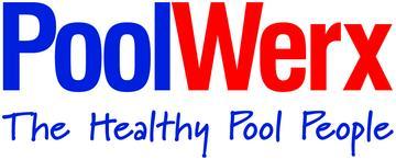 PoolWerx Corporation