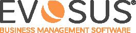 Logo_MenuLogo_EvosusSoftware_withR_withTag_265w