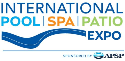 Logo_IPSP2018