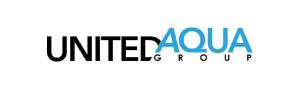 Logo_Partner_UnitedAquaGroup