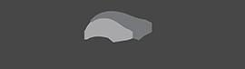 Logo_Partners_Carecraft