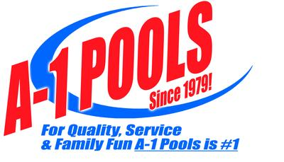 Logo_Client_A1Pools