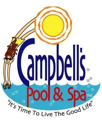 Logo_Client_Campbells