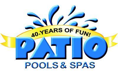 Logo_Client_PatioPools