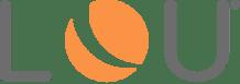 lou-logo-powered-1