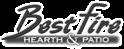 BF-logo-head-240
