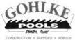 Logo_Client_Gohlke