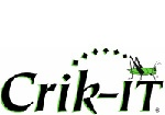 Crik-it_Logo_150px