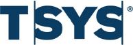 Logo_TSYS_Small