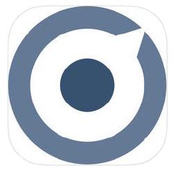 poynt hq app