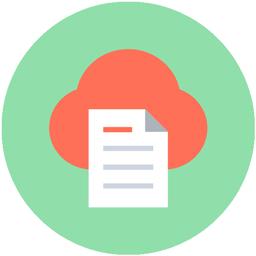 Icon_BackupService_DailyMonitoring