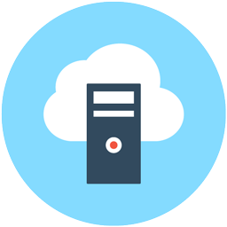 Icon_BackupService_Storage