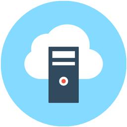 Icon_BackupService_Storage