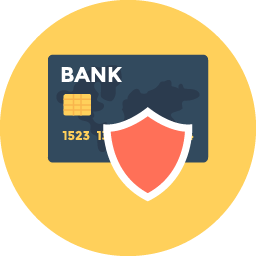 Icon_CardServices_Compliance