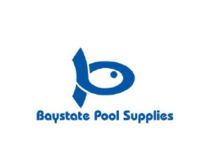 Logo_Partner_Baystate