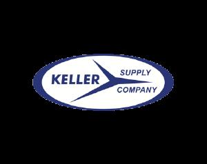 Logo_Partner_Keller