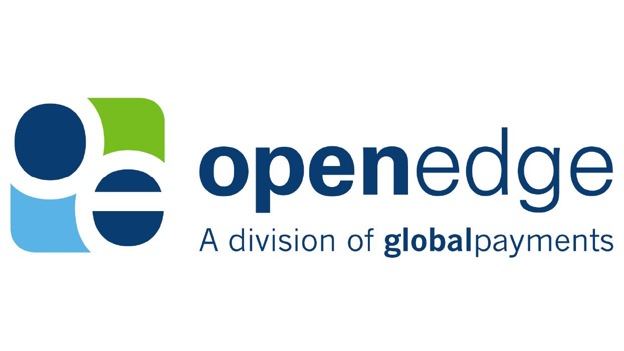 Logo_Partner_OpenEdge