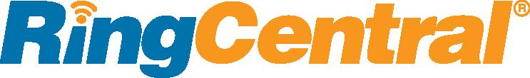 Logo_Partner_RingCentral