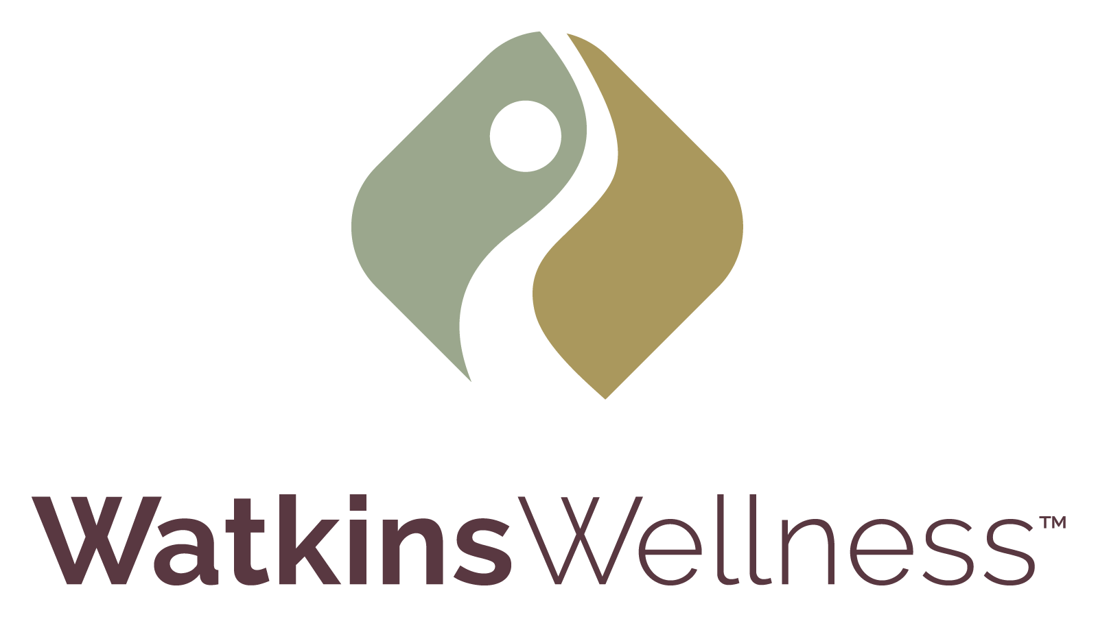 Logo_Partner_WatkinsWellness