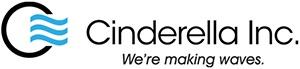 logo_partner_cinderella