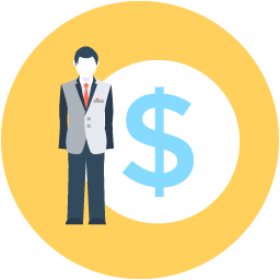 Icon_PayrollService_HRManagement