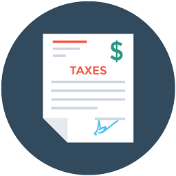 Icon_PayrollService_Taxes