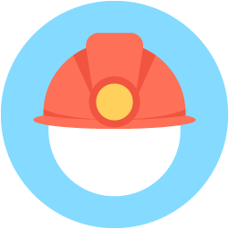 Icon_PoolSpa_Construction