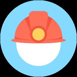Icon_PoolSpa_Construction