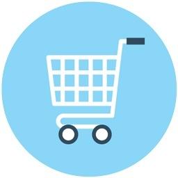 Icon_PoolSpa_Retail