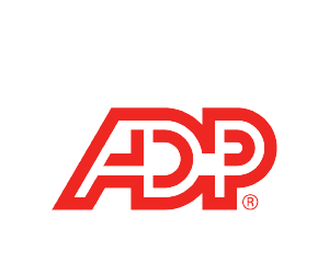 Logo_Partner_ADP_300px