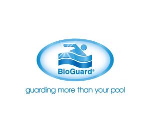 Logo_Partner_BioGuard_300px