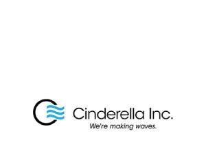 Logo_Partner_Cinderella_300px