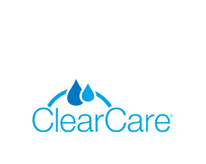 Logo_Partner_ClearCare_300px