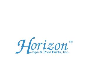 Logo_Partner_Horizon_300px