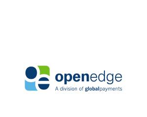Logo_Partner_OpenEdge_300px