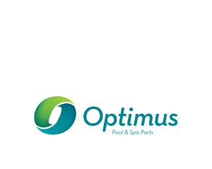 Logo_Partner_Optimus_300px