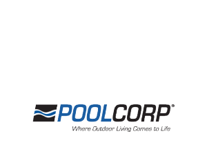 Logo_Partner_Poolcorp_300px