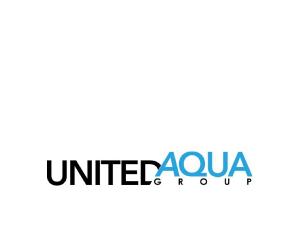 Logo_Partner_UnitedAquaGroup_300px