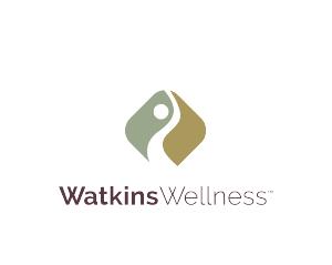 Logo_Partner_Watkins_300px