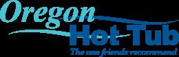 Logo_Client_OregonHotTub