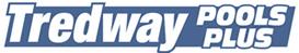 Logo_Client_Tredway